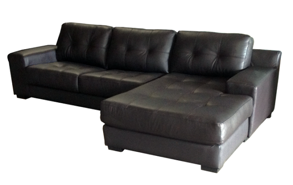 ID: HT SO04, Modern Sofa