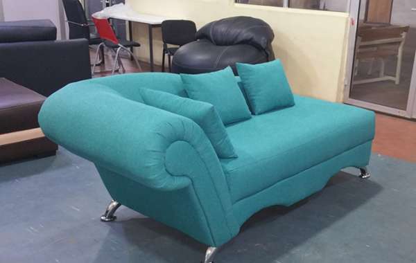 ID: HT SO08, Stylish Sofa
