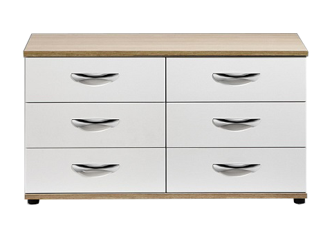 ID: HT BFC10, Contemporary Chest