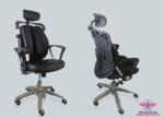 ID: HT OC7070, Executive Managers Chair
