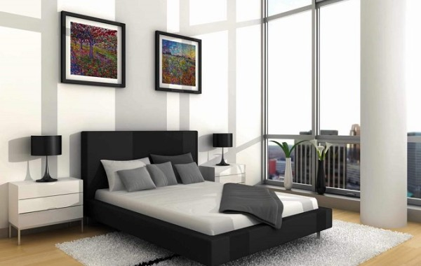 ID: HT BFB29, Cabinet Bed