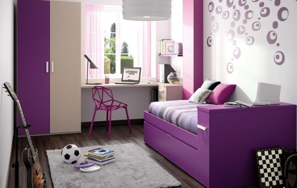 ID: HT BFCD12, Children Sofa Bed