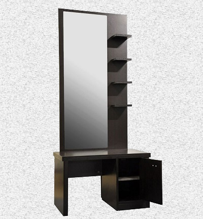 ID: HT BFDT15, Makeup Dressing Table