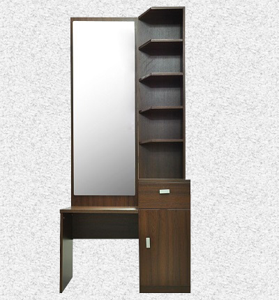 ID: HT BFDT16, Prestige Dressing Table