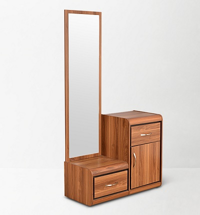 ID: HT DFDT12, Beautiful Dressing Table