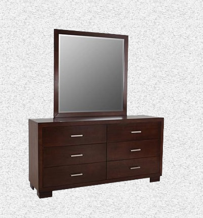 ID: HT BFDT12, Vanity Dressing Table