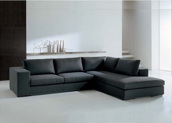leather sofa in lagos nigeria | hitech design furniture ltd
