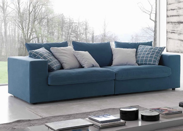 ID: HT SOF37, Beautiful Sofa
