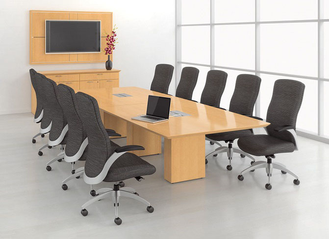 Buy Seater Meeting Table Lagos Nigeria Hitech Design Furniture Ltd - 12 seater conference table