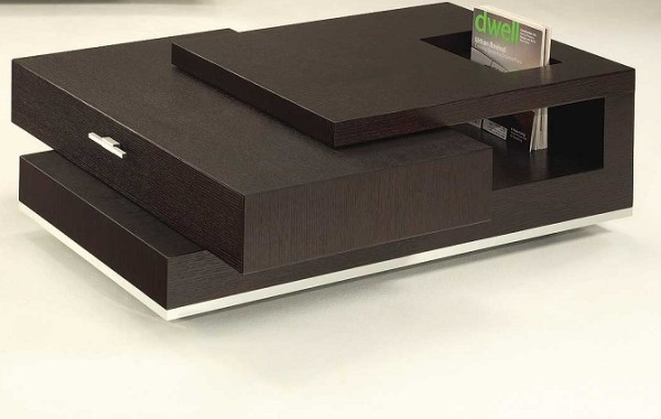 ID: HT COF06 Cocktail Coffee Table