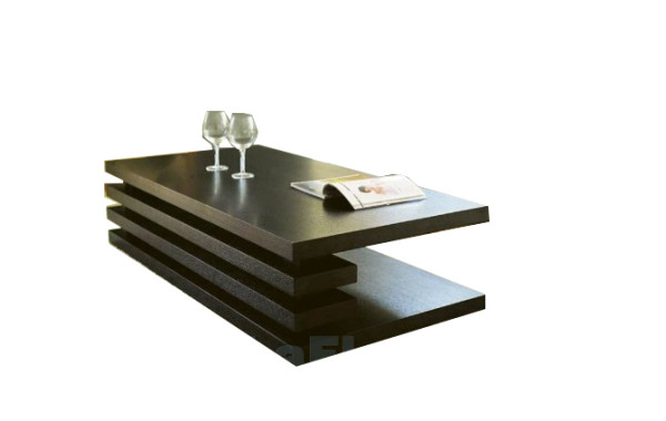 ID: HT COFT16 Elegant Coffee Table
