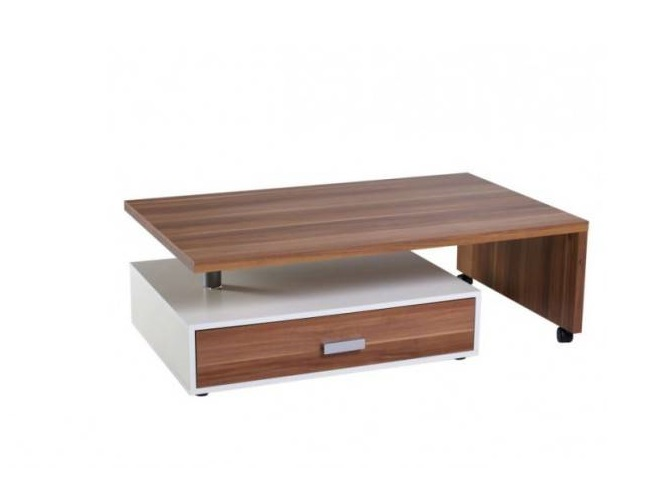 ID: HT COF10 Modern Coffee Table