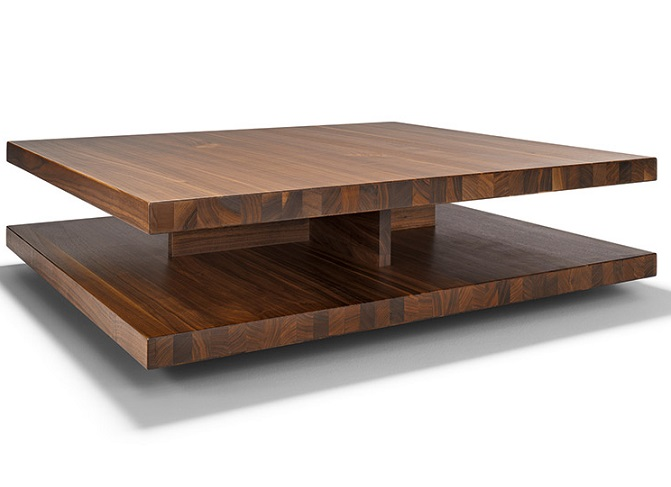 ID: HT COFT19 Fashionable Coffee Table