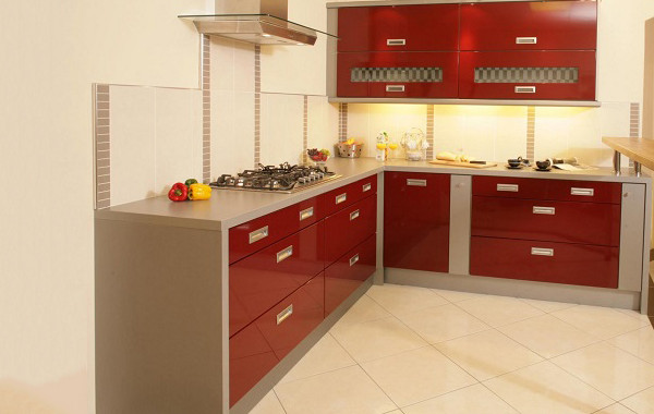 HT CAB67, Kitchen Cabinet Pictures