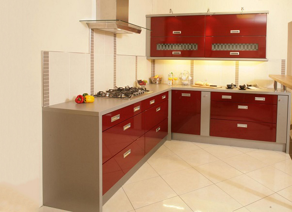 Kitchen Cabinet Pictures Lagos Nigeria