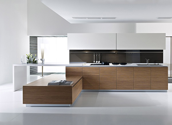 Price Kitchen Cabinets Lagos Nigeria Hitech Design Furniture Ltd