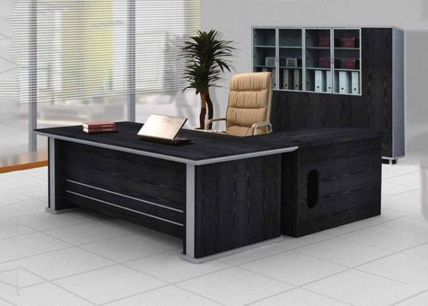 hi tech office products. id ht et12 managers office table hitech furniture manufacturer hi tech products s