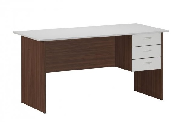 ID: HT OT08, Computer Desk Drawer