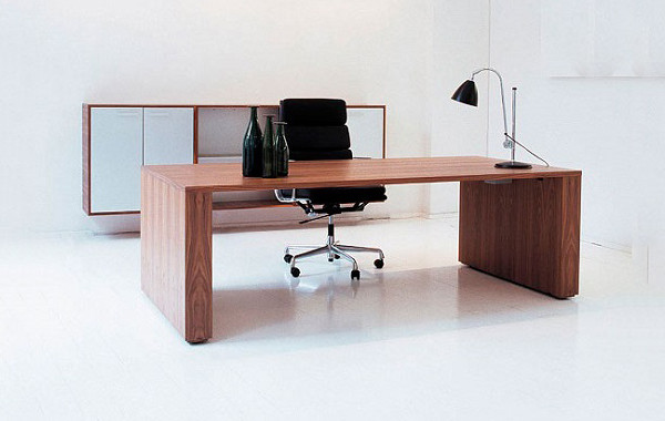hi tech office products. id ht ct17 contemporary executive desk hi tech office products