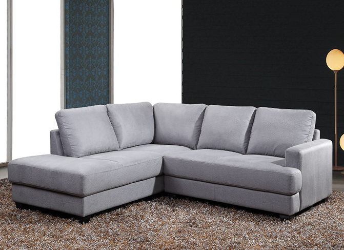 ID: HT SOF27, Buy Smart Sofa
