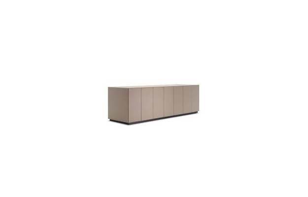 ID: HT CAB18, Luxurious Office Cabinet