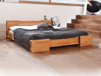 ID: HT BFB06, King size Bed