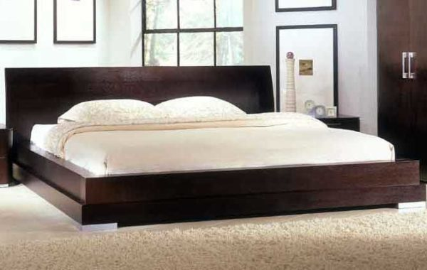ID: HT BFB04, Quality Bed
