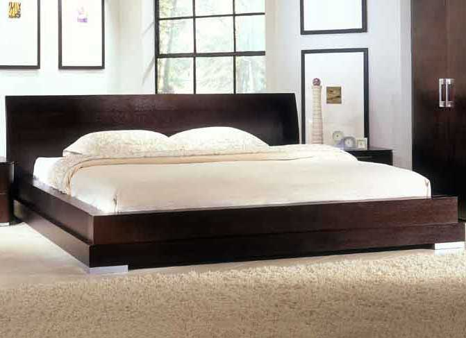 bedframe king frame singapore frames bed shopify roxanne large collections buy