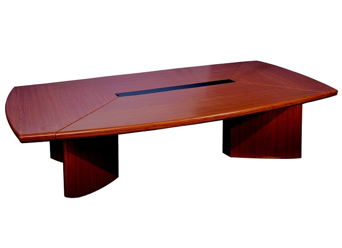 HT CT10, Conference Room Tables