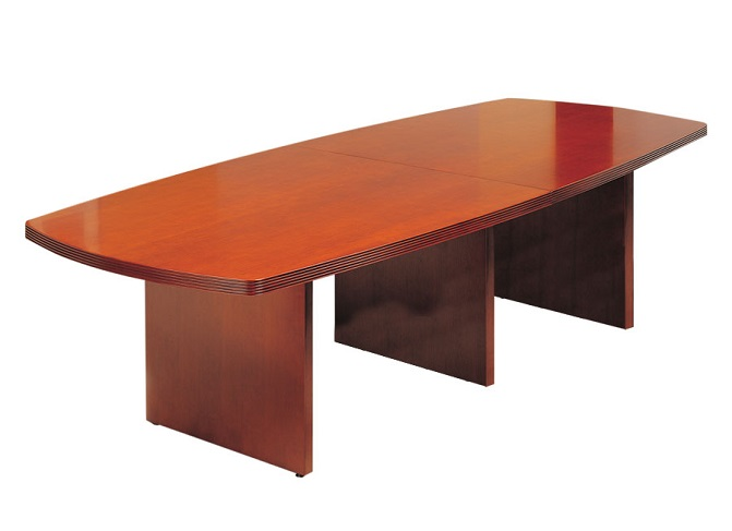 HT CT04, Buy Modern Conference Table