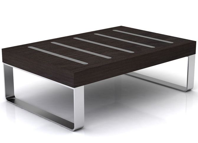 ID: HT COF07, Contemporary Coffee Table