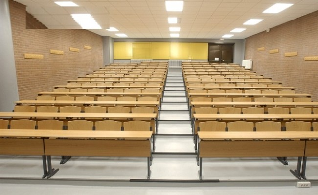 Buy Lecture Hall Seating in Lagos Nigeria | Hitech Design Furniture Ltd