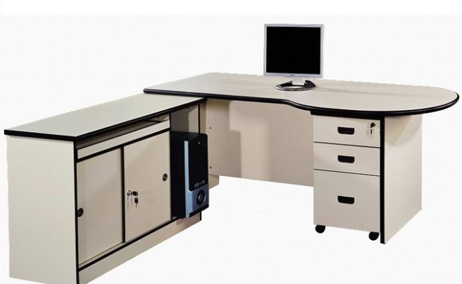 Buy Executive Computer Table Lagos Nigeria | Hitech Design Furniture Ltd