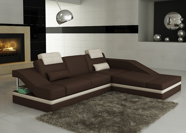 Tips on buying settee in Lagos Nigeria