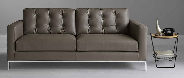 leather sofa in nigeria