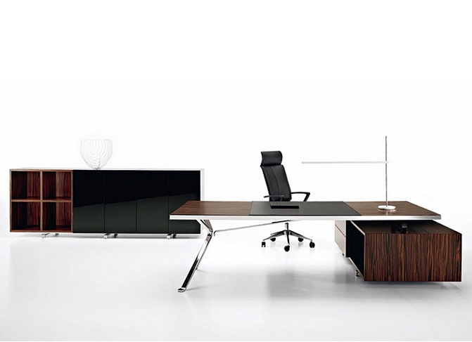 hi tech office products. id ht et21 good storage office table hi tech products f