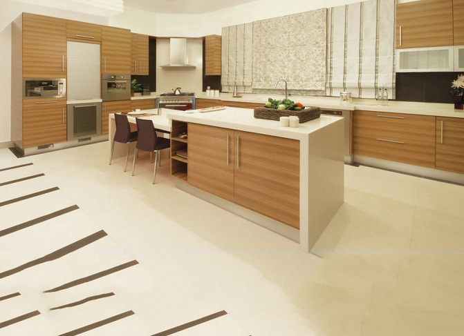 Buy Formica Kitchen Cabinet Lagos Nigeria Hitech Design