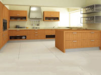 HT CAB20, Kitchen Cabinetry