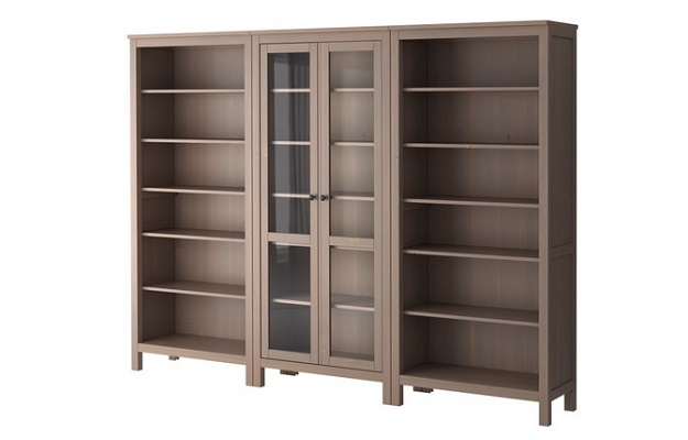 ID: HT CAB03, Contemporary Office Cabinet
