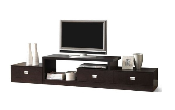 ID: HT TV12, Fashionable TV Stand