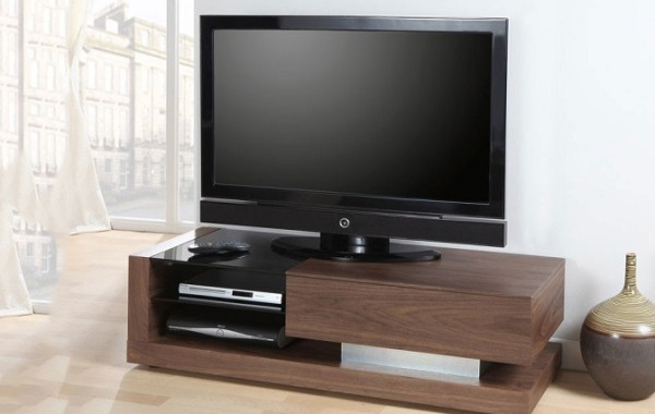 ID: HT TV09, Modern Stylish TV Stand