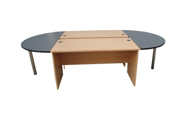 HT CT28, Best Seller Conference Table