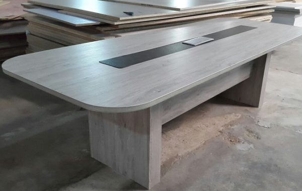 ID: HT CT29, Cheap Conference Tables