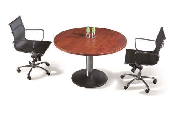 ID: HT CT30, Round Conference Tables