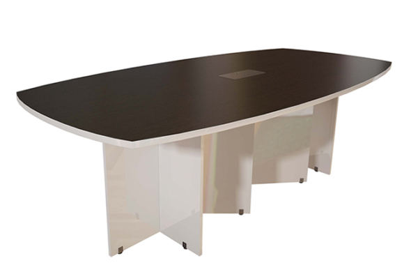 HT CT101, 16 Seater Conference Table