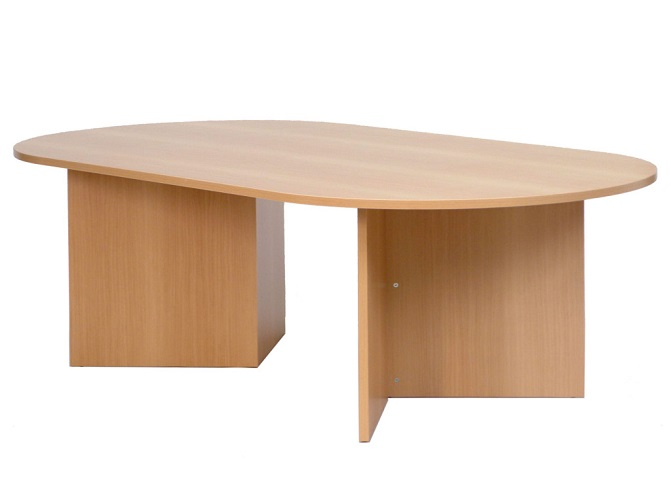 HT CT01, 14 Seater Conference Table in Lagos