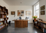 Bookcase Buying Guide in Nigeria
