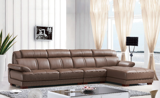 abuja-sofa-hitech-design-furniture-ltd-nigeria-ht-sof34