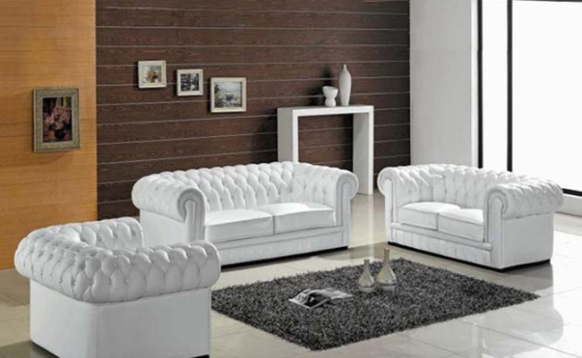 chesterfield-sofa-in-lagos-nigeria-hitech-design-furniture-ltd-ht-sof36