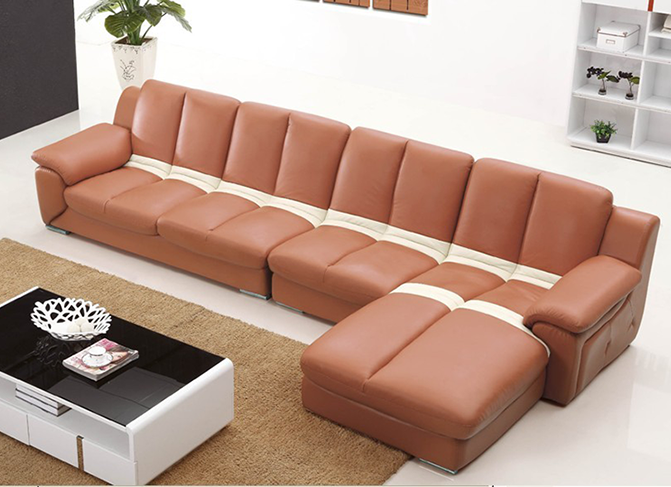 Astounding Buy Sofa In Lagos Nigeria Hitech Design Furniture Ltd Pabps2019 Chair Design Images Pabps2019Com